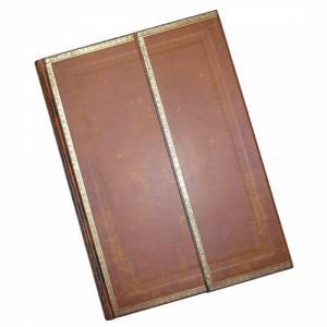 Clásico - Libro de Firmas REPUJADO PEQUEÑO