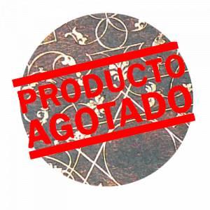 Imagen Medieval Libro de Firmas GROLIER